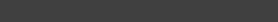 Borgerkroen Logo